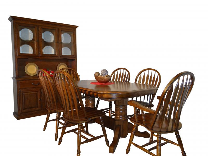 Lee S Heritage Furniture Product Collections Oakridge Heirloom Oakamerican Classicvintage Oakgrand Canyonmission Hillarts Craftsamerican Shakerthe Farmhousesolid Birch